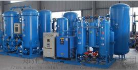 干燥机,吸干机,空气干燥,