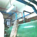 集中供氣系統 化工管道及配件 壓縮氣體管道設計安裝 批發