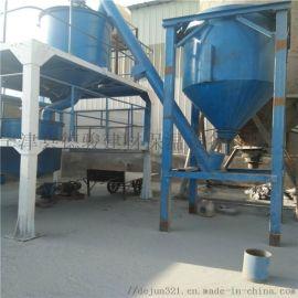 美观敦实水泥发泡保温板设备 生产线 切割锯多锯片