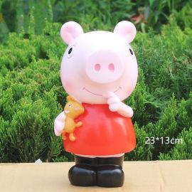 供应广西省石膏模具制作流程 石膏模具多少钱一套