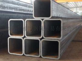 广东异型管厂家佛山双焊缝方矩管乐从方矩管