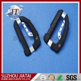 专业生产橡胶制品、汽车橡胶异型件