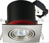 LED防火筒灯/卤素防火筒灯 ML-1307