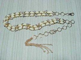 腰链(YL001)