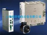 電機(SSD PARVEX)