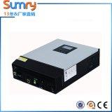 (廠家批發)逆變控制一體機高頻正弦波, PS1-5000VA內置PWM控制器