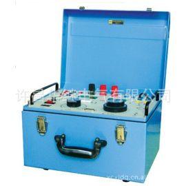 供应许继PRT-02便携式继电器测试仪