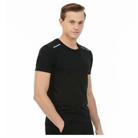 空调网布运动速干T恤定制工作服男女网球跑步团训练服logo短t圆领