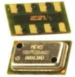 數位氣壓感測器MS5611-01BA03