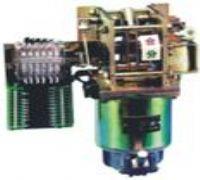 电磁操作机构(CD10-I, CD10-II, CD10-III)