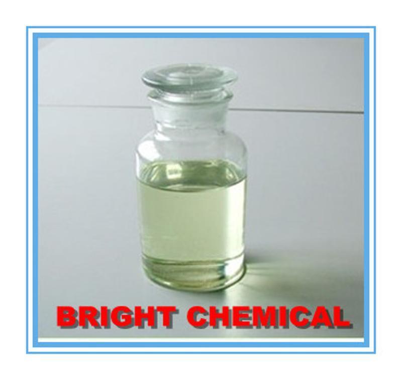 供應EHS羥乙基磺酸鈉