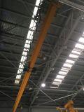 廠家供應電動單樑起重機 單樑橋式起重機 歐式單樑起重機