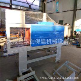 工业用隧道式烘干机 网带式隧道烘干机 烘干机图片视频