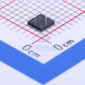 微芯/PIC16F15313T-I/RF 原装