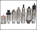 動態壓力感測器-低頻 動態壓力變送器 普量電子PT500-501