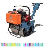 手扶式压路机生产大厂 经济型压路机 RWYL11C