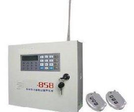 智能电话报 系统(KS-858)