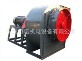 供应Y8-39系列4D型锅炉离心引风机