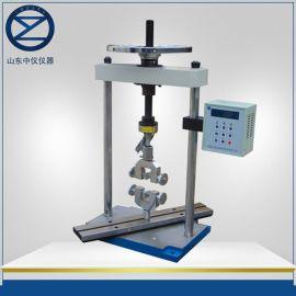 厂家供应MWD-10B人造板电子拉力试验机   试验机