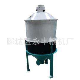 厂家直供 活性炭专用 TXFL100系列吸风分离器