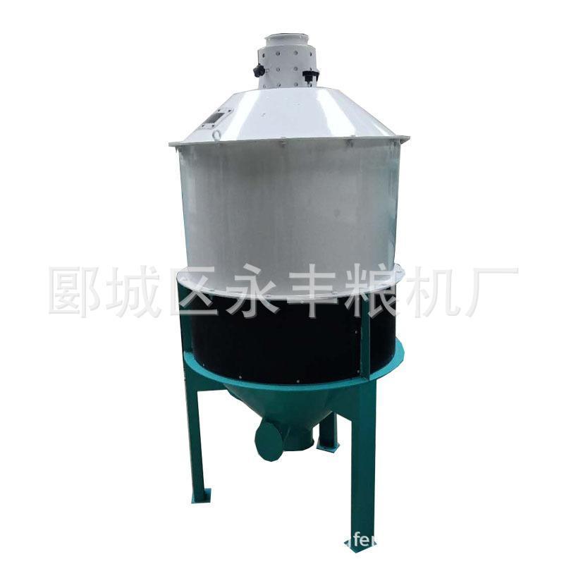 廠家直供 活性炭專用 TXFL100系列吸風分離器