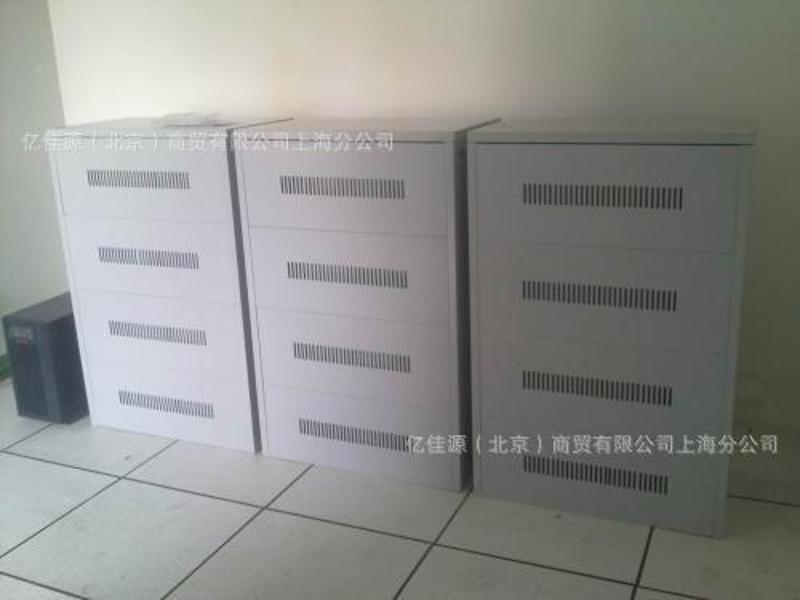 山特3C15KS 15KVA UPS不间断电源
