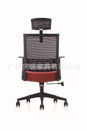 特价供应辦公椅,原木椅,酒店椅