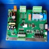 ROHS型号模具温度调节机 ,505000A模具温度调节机