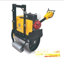 压路机专业制造商 山东路得威 小型压路机RWYL24