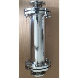 噴灌磁水器  滲透率高  小分子水噴灌磁水器