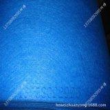 針刺百潔布生產廠家_新針刺百潔布價格_供應堆規格針刺百潔布