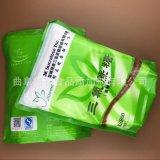 批发食品级三氯蔗糖使用方法,三氯蔗糖的添加量