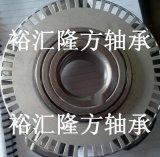 高清实拍 SUZUKI 43401-65D00 汽车轮毂单元4340165D00 原装**