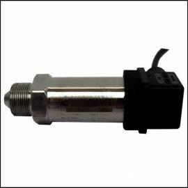 高压压力传感器   压力变送器 大压力传感器 高量程压力传感器