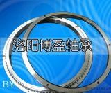 RB11020交叉滾子軸承 BYC機器人軸承 薄壁交叉滾子軸承