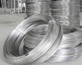 供应201不锈钢弹簧线/不锈钢中硬线,螺丝线/现货批发