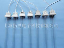 飞利浦UV灯管(PHILIPS特殊光源)