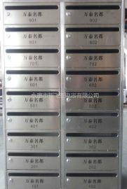 江苏万泰名城邮政信报箱