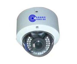 1080P高清直播摄像机,RTMP协议