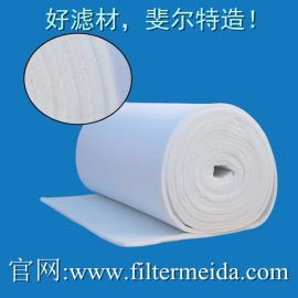 中效过滤棉(经济型)
