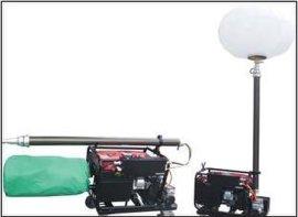 远迪月球灯D-SFW6150 2kw发电机