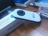 3G无线路由器WIFI