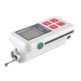 粗糙度仪-英国Elcometer 7061表面粗糙度测试仪