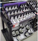 深圳卖点手表展示盒、手表纸展架、台面展示盒、PDQ展示盒
