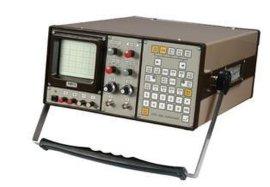 CTS-35A型非金屬智慧超聲波檢測儀