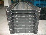 阳极板冲孔成型设备 阳极板生产线设备