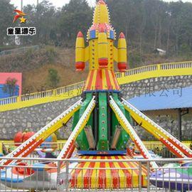 贵州游乐设备自控飞机 公园游乐设备