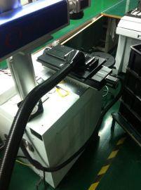 粉尘处理设备 烟尘仪 环保除尘设备