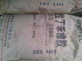 SBS 4402 燕山石化