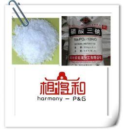 广东磷酸三钠